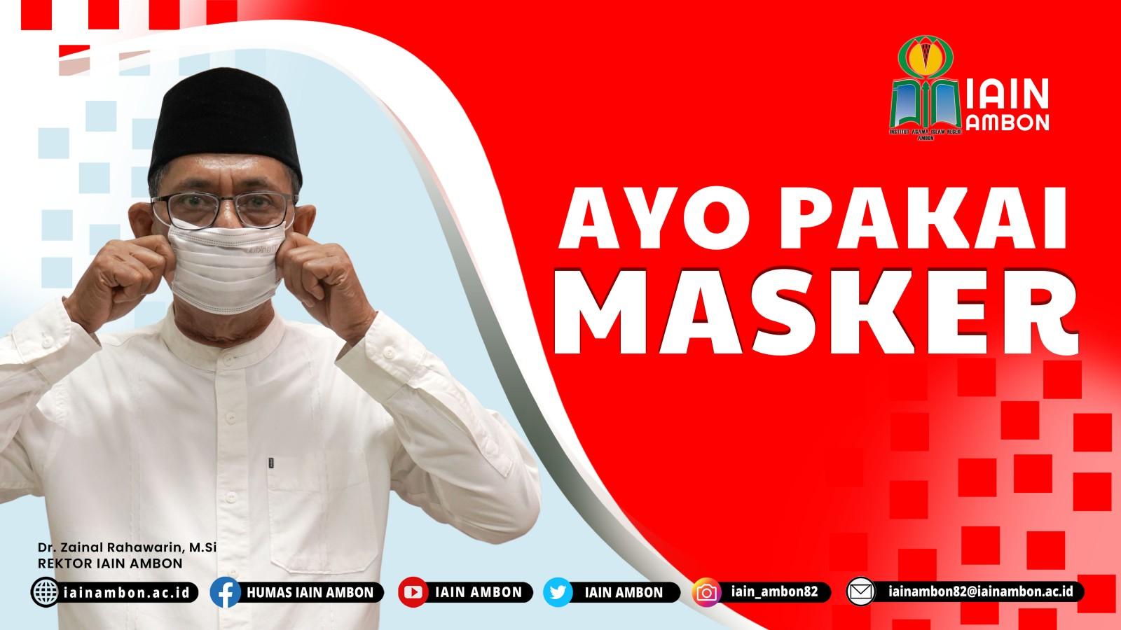 ayo-pakai-masker-4659f2026d-52530cebbaa8294abea1314f73c0cc9a